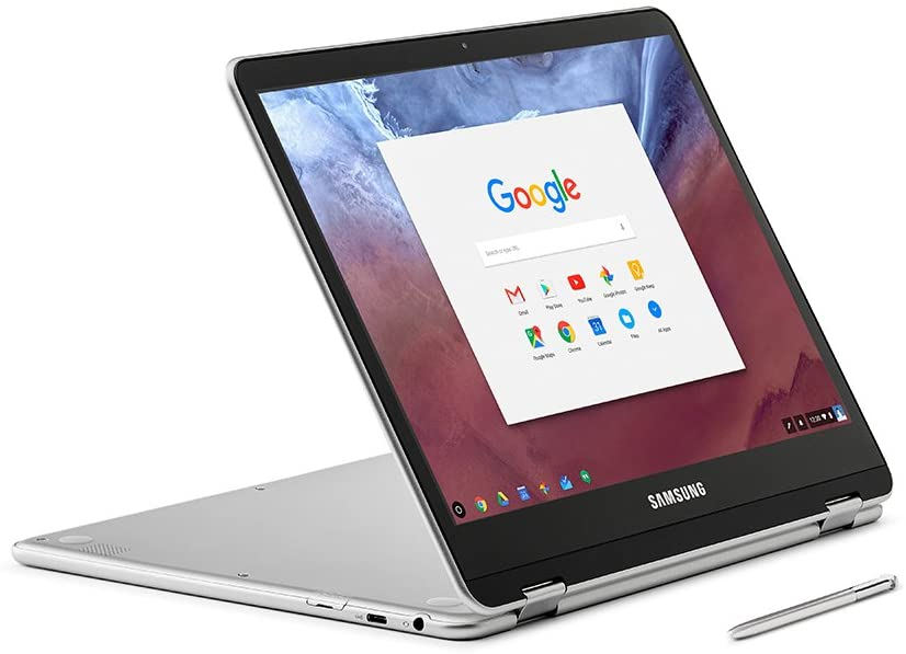 2020 Was Shiny For Google As Chromebooks Outsell Macs 1