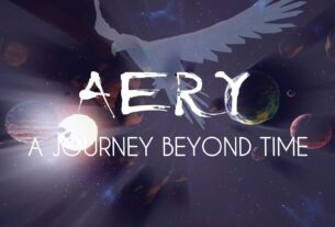 Aery – A Journey Beyond Time Is Now Available For Xbox One And Xbox Series X|S 2