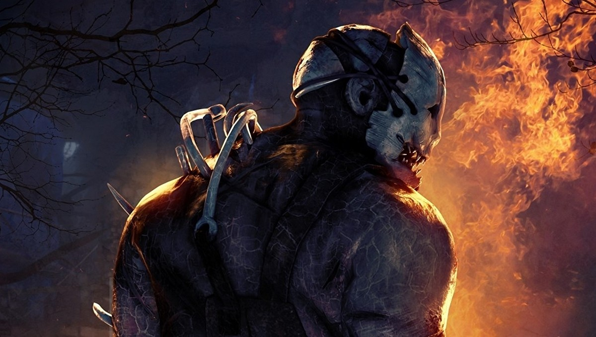 Dead by Daylight dev promises to revise recent HUD changes 1