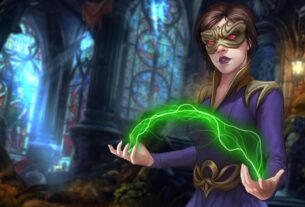 Demon Hunter: Revelation Is Now Available For Xbox One And Xbox Series X|S 4