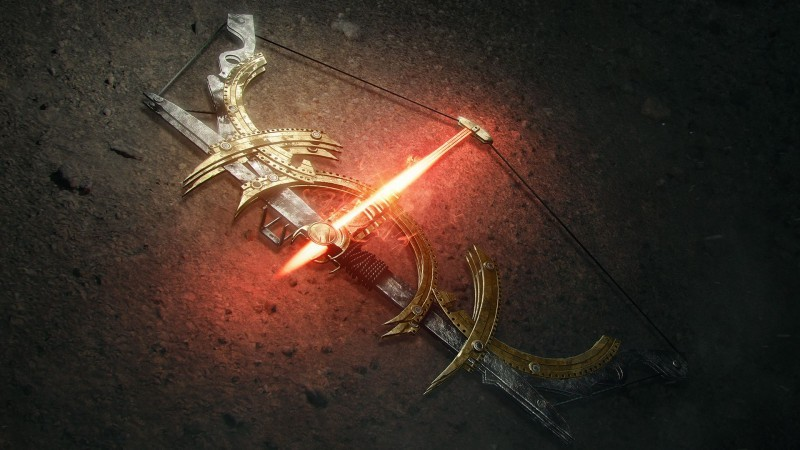 Destiny 2's New Bow Is The Most Intriguing Exotic In A Long Time 1