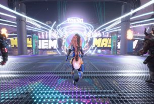 Destruction AllStars Review – Wrecking Havoc In The Arena 4