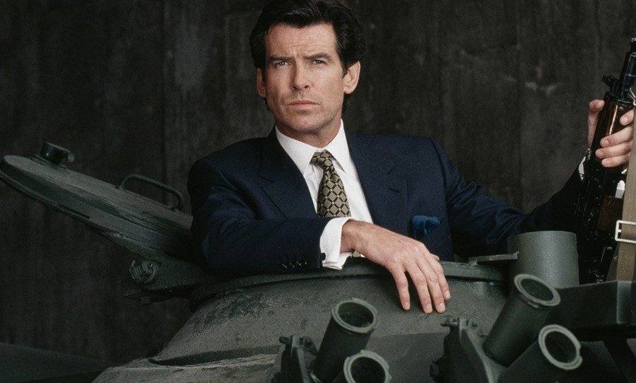 Feature: The Real Story Behind Rare's Cancelled GoldenEye 007 Remaster 1