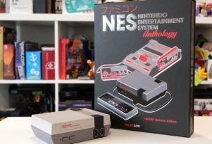 Gallery: Geeks Line's NES/Famicom Anthology Is The Most Exhaustive Look At The Console Yet 2