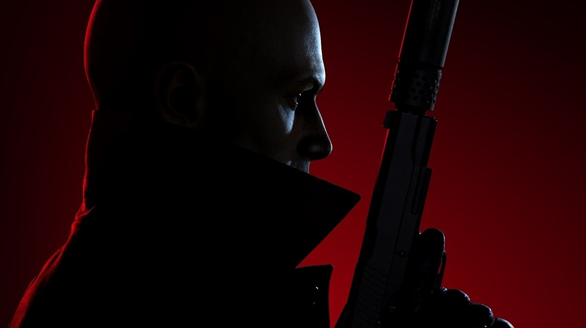 """Hitman 3 PC players will be able to import their Hitman 2 locations by """"end of February"""" 1"""