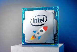Intel 11th Gen Chipset Support Not On B460 or H410 4