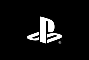 Introducing the next generation of VR on PlayStation 2