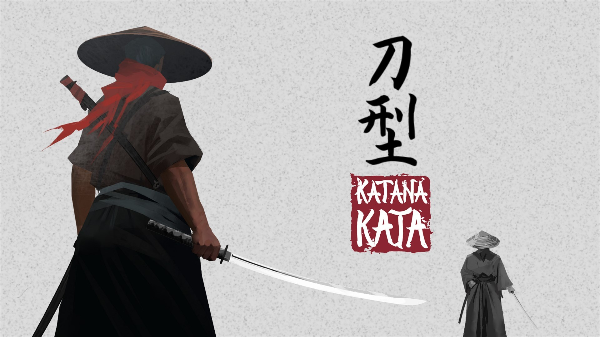 Katana Kata Is Now Available For Digital Pre-order And Pre-download On Xbox One And Xbox Series X|S 1