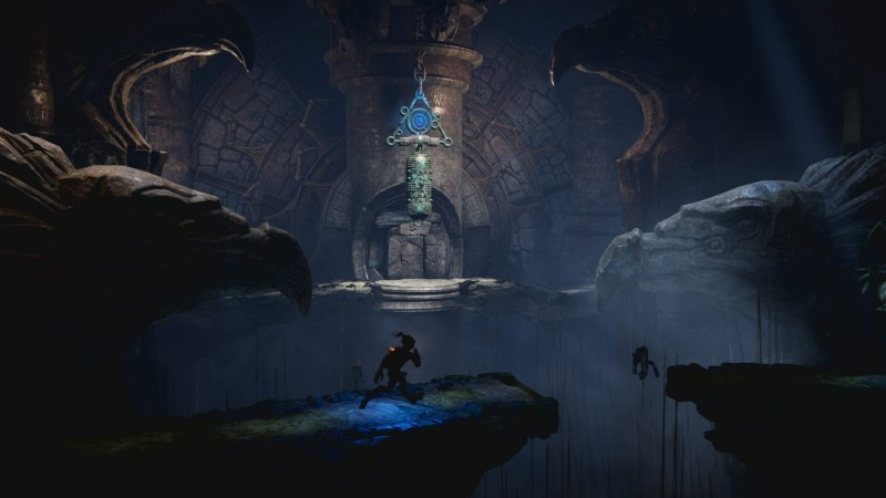 Oddworld: Soulstorm Coming This Spring To PlayStation And The Epic Games Store 1