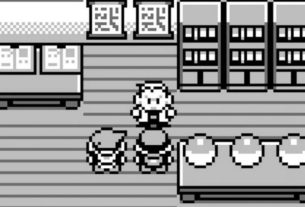 Pokémon Translator Says That Games Can Help Kids Feel Smart In An Education System That's Failing Them 1