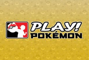 Pokémon World Championships Postponed To 2022 Due To COVID-19 Concerns 3