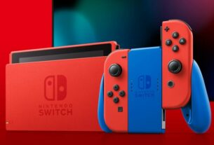Rumour: 'Switch Pro' Console Still Aiming For 2021 Launch, According To Known Insider 3