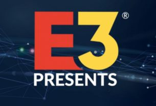 The ESA Confirms New Details About Its Upcoming All-Digital, Three-Day E3 Event 2