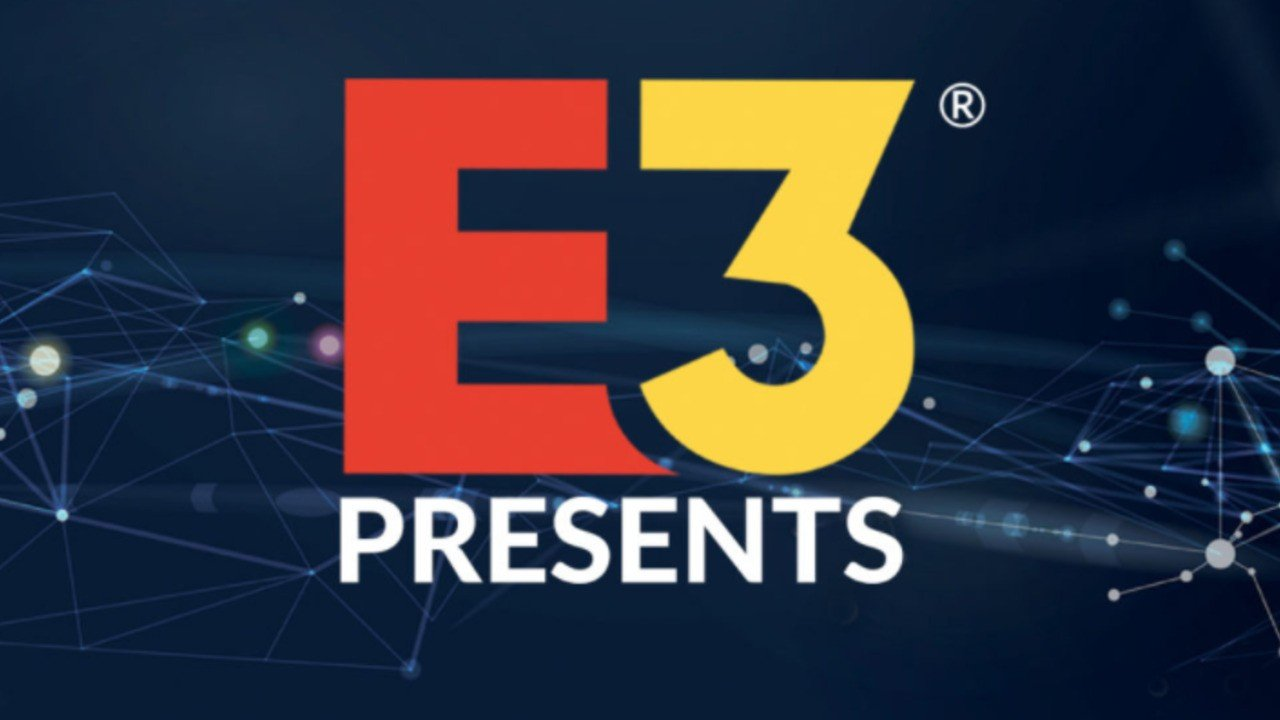 The ESA Confirms New Details About Its Upcoming All-Digital, Three-Day E3 Event 1