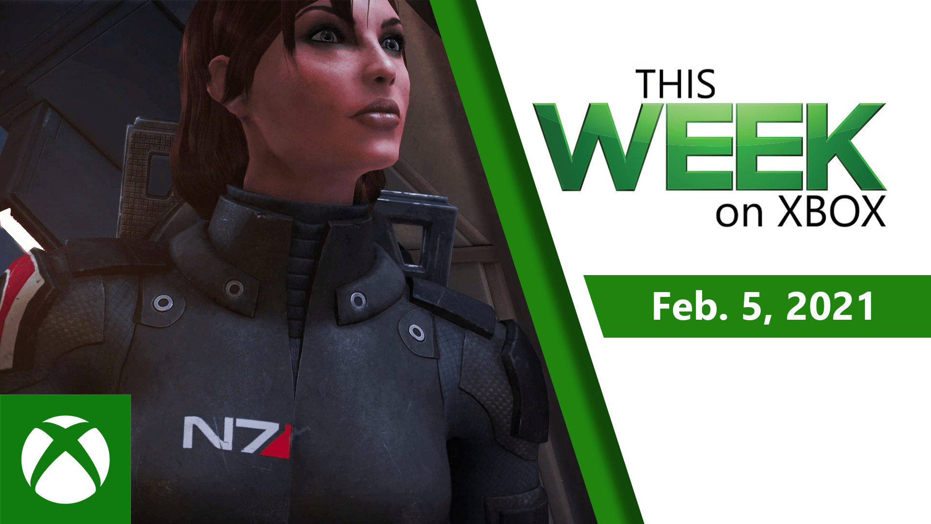 This Week On Xbox: February 05, 2021 1