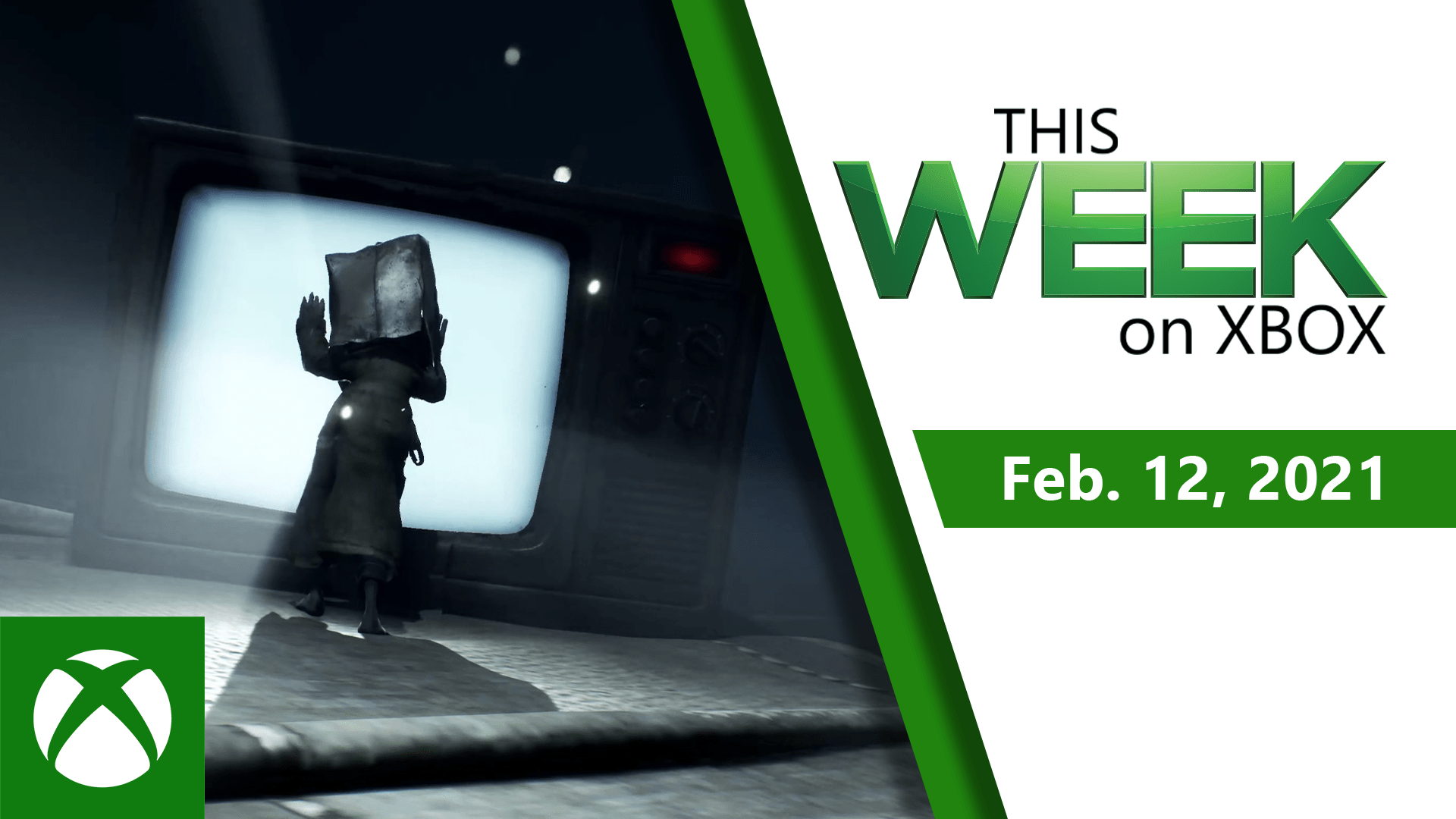 This Week On Xbox: February 12, 2021 1