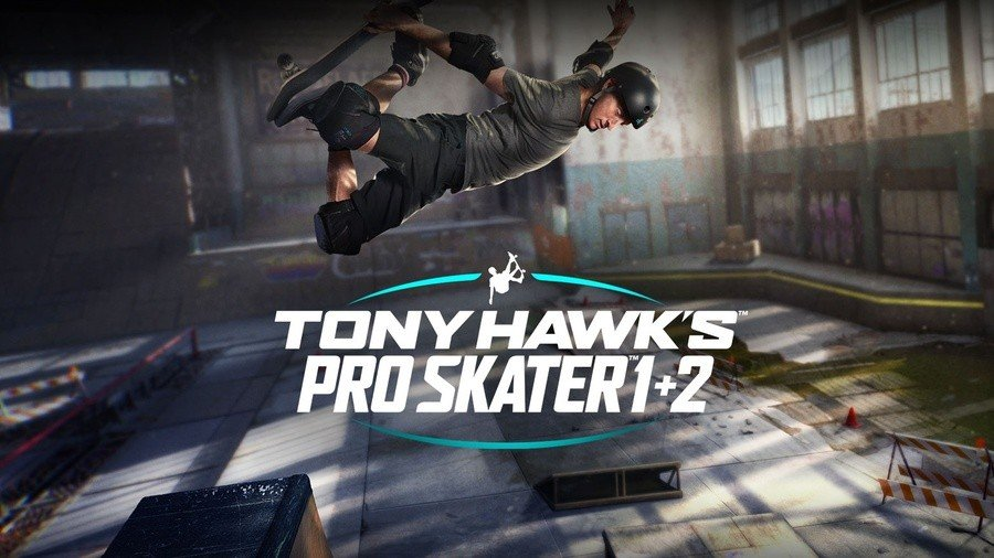 Tony Hawk Has Heard About Crash 4 Coming To New Platforms, Wants His Own Game To Follow 1
